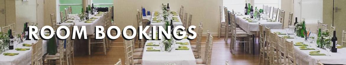 Bookings_banner
