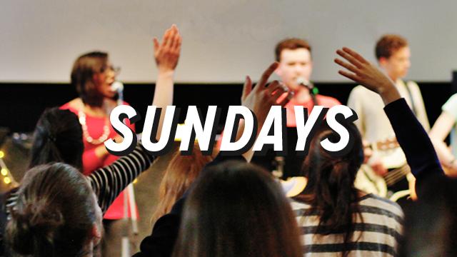 Sunday_banner