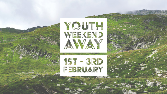 Large_youth_weekend_away_19