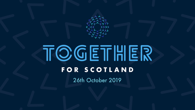Large_together_for_scotland_19