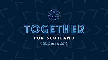 Thumb_together_for_scotland_19