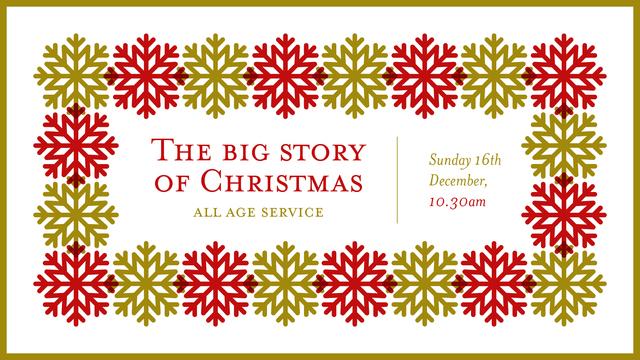 Large_big_story_of_christmas
