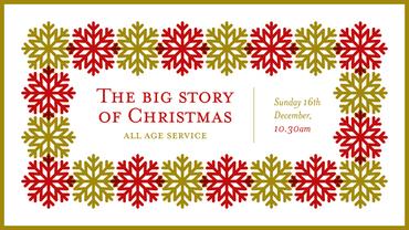 Thumb_big_story_of_christmas