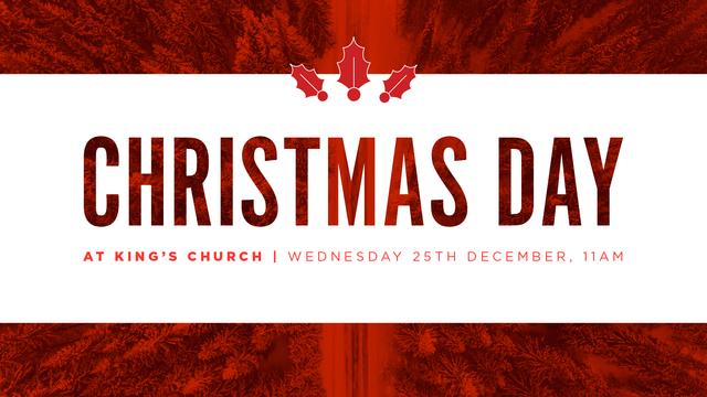 Large_christmas_day_19