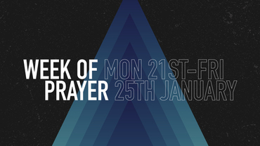Thumb_week_of_prayer_jan19