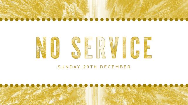 Large_no_service_29th_dec