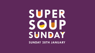Thumb_super_soup_sunday_2018_ver2