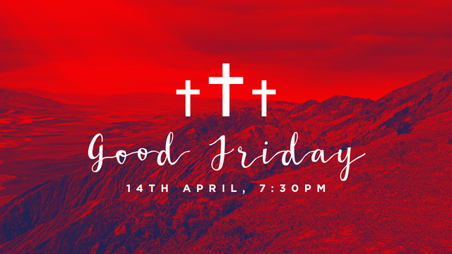 Large_goodfriday17