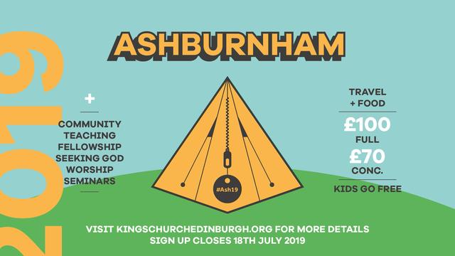 Large_ashburnham19