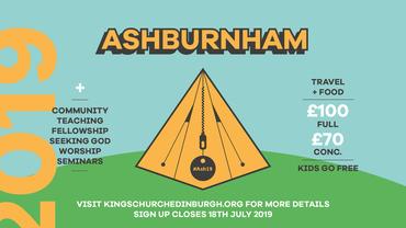 Thumb_ashburnham19