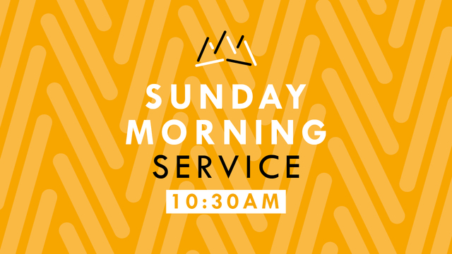 Large_sunday_morning_service