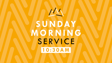 Thumb_sunday_morning_service