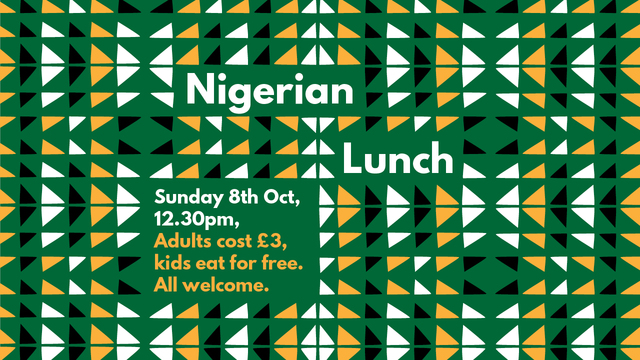 Large_nigerian_lunch