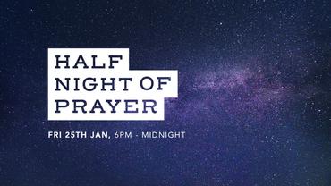 Thumb_half_night_prayer_jan19