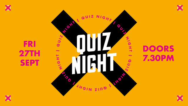 Large_quiz_night_sep_19