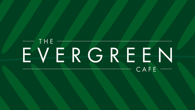Large_evergreencafe