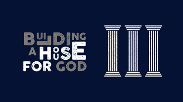 Thumb_building_a_house_for_god