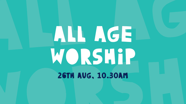 Large_all_age_worship