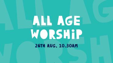 Thumb_all_age_worship