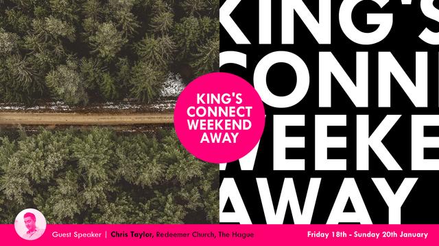 Large_weekend_away_ver2