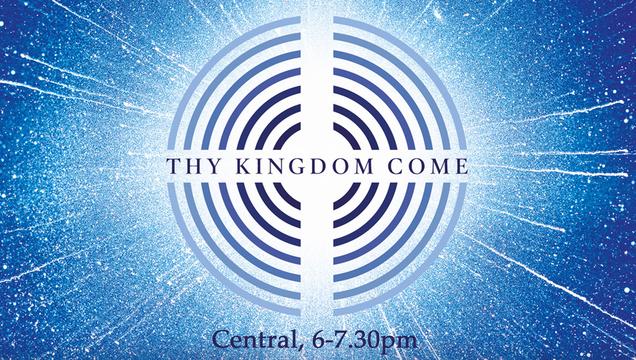 Large_thy_kingdom_come_2019