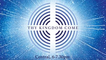 Thumb_thy_kingdom_come_2019