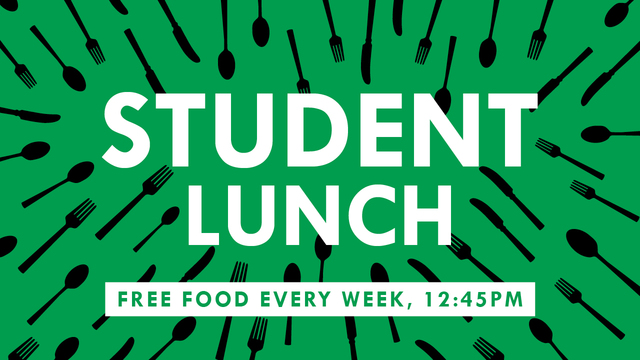 Large_studentlunch2017_ver2
