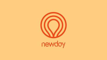Thumb_newday