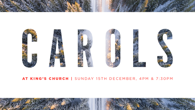 Large_carols_slide_19