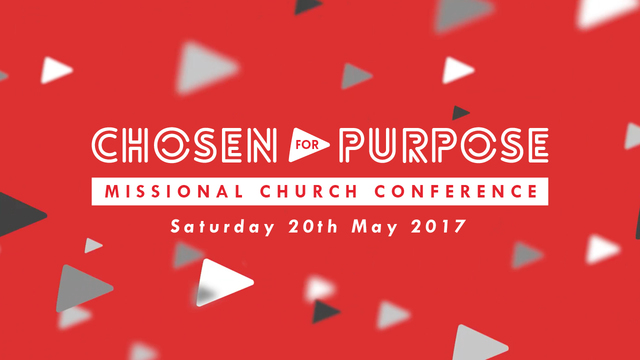 Large_micon2017-chosenforpurpose