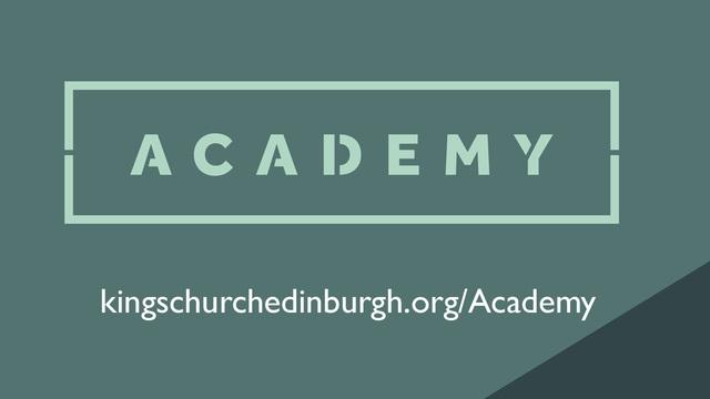 Large_academy_promo_image