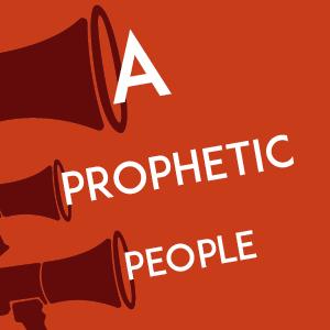 Thumb_propheticpeopleteachinggraphic