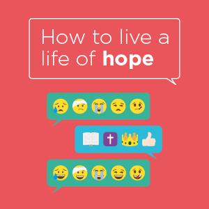 Thumb_life_of_hope__large_