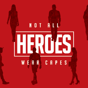 Thumb_heroes