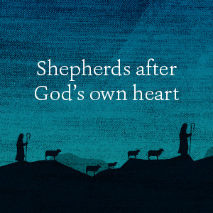 Thumb_shepherds_preaching_graphic_website