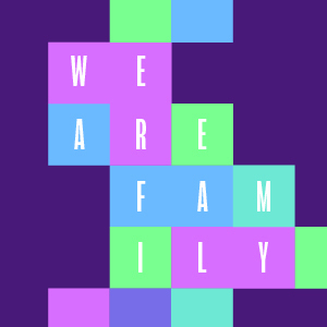 Thumb_square_we_are_family