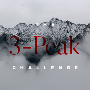 Thumb_3_peak_challenge_web_graphic