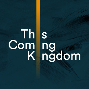 Thumb_coming_kingdom_web_square