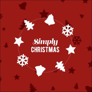 Thumb_christmasthumbnail
